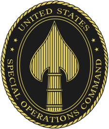 File:Special Operations Specops Army.png