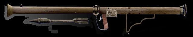 File:Bazooka Side FH.png