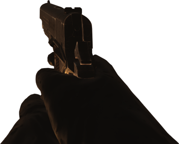 File:M1911 Zombies BOII.png