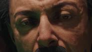 Nero Closeup BO3