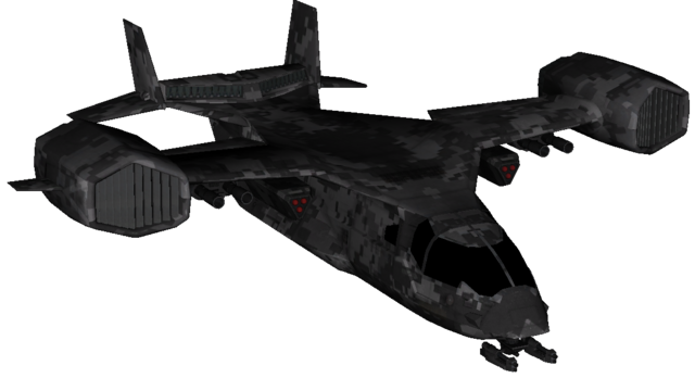 File:VTOL Warship Enemy BOII.png