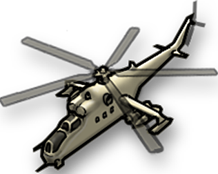 File:Attack Helicopter HUD icon MW3.png