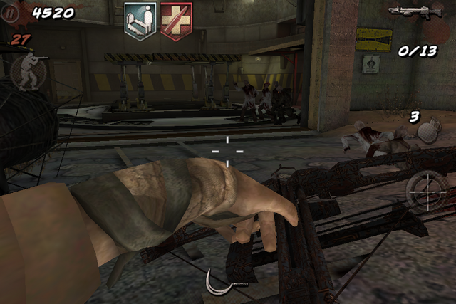 File:Awful Lawton reloading iPhone version.PNG