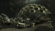Black Ops Moon Base