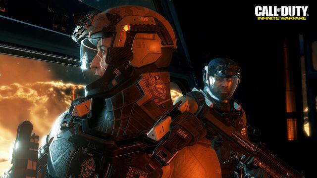 File:Call of Duty Infinite Warfare Screenshot 8.jpg