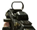 Chicom CQB Reflex Sight BOII.png