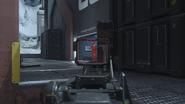 EM1 Target Enhancer ADS AW
