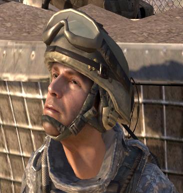 File:Hudson Modern Warfare 2.png