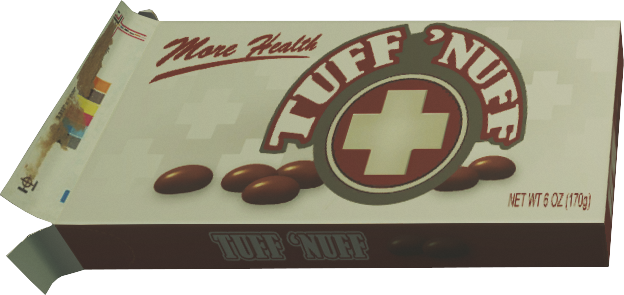 File:Tuff 'Nuff Box Top IW.png