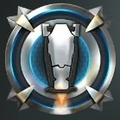 Aerial Supremacy Medal AW.png