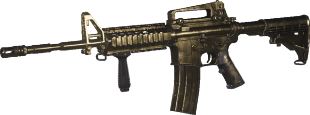 File:M4 Carbine Gold MWR.png