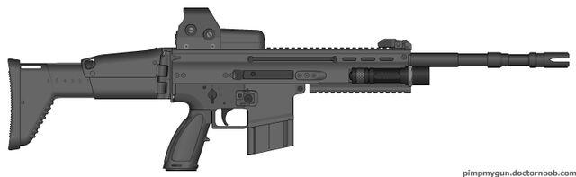File:PMG Templar-82 Assault Rifle.jpg
