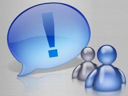 File:Talk Dudebot121256.jpg