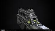 Vesper render concept 1 BO3