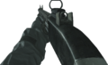 W1200 Red Dot Sight CoD4.png