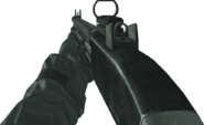 W1200 Red Dot Sight CoD4