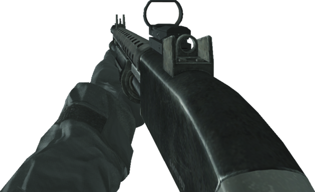 File:W1200 Red Dot Sight CoD4.png