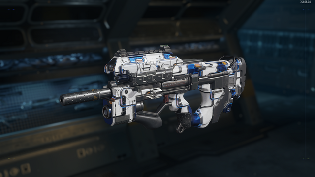 File:Weevil Gunsmith Model Nuk3Town Camouflage BO3.png