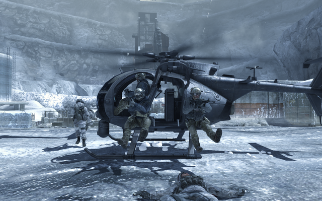 File:Delta force members dropping from the MH-6.png
