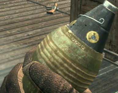 File:M82 Mortar BOII.png
