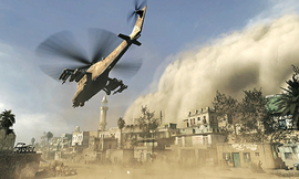 Mw3 payback.png
