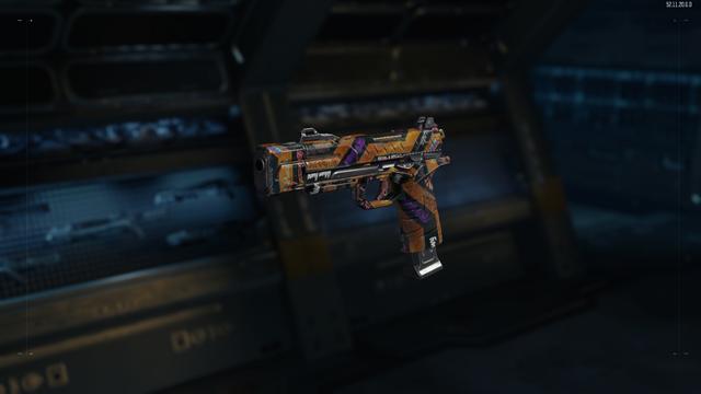 File:RK5 WMD Gunsmith model BO3.png