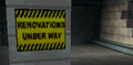 Renovations Hoover Dam Mw3Ds.PNG
