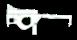 UDM HUD icon IW