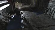 Weapons Breach & Clear MW2