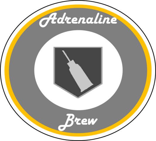 File:Adrenaline Brew.png