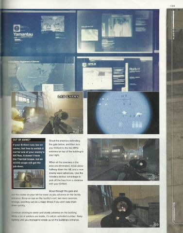 File:CoD-BO Prestige Guide Mission13 Part2 Page 5.jpg