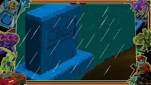 File:DOA2 intro screen 1 BO3.jpg
