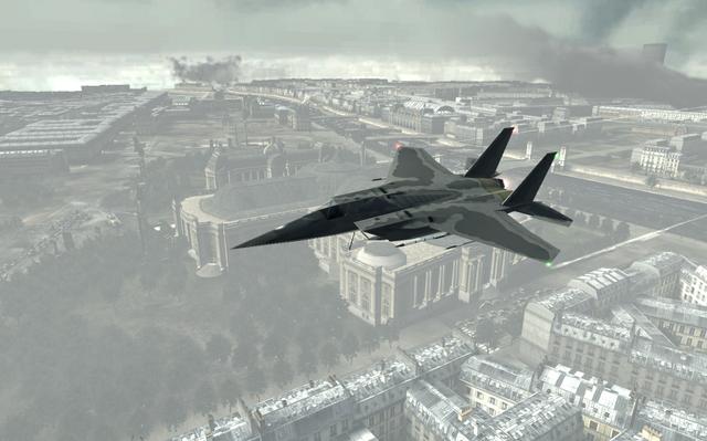 File:F-15 Eagle Iron Lady MW3.png