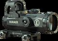 HAMR Scope menu icon MW3.png