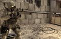 L118A Sniper Hardhat MW3