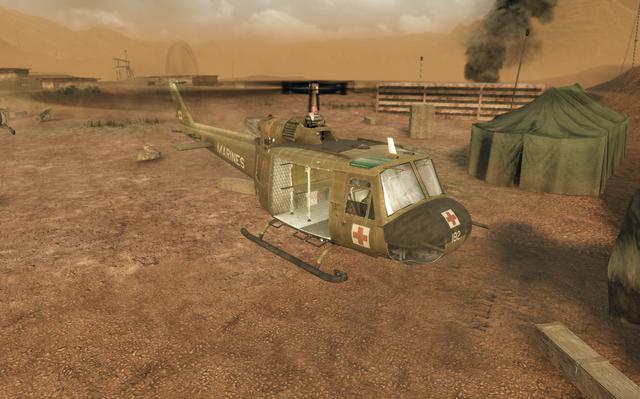 File:MedEvac UH-1 Huey S.O.G. BO.png