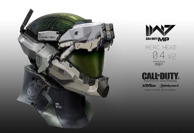 File:Merc helmet concept 4 IW.jpg