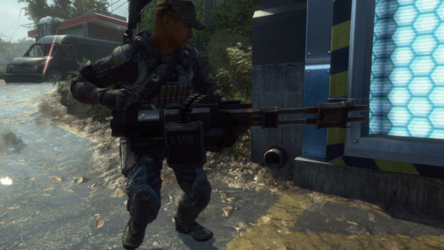 File:SEAL Team Six Member with Death Machine BOII.png