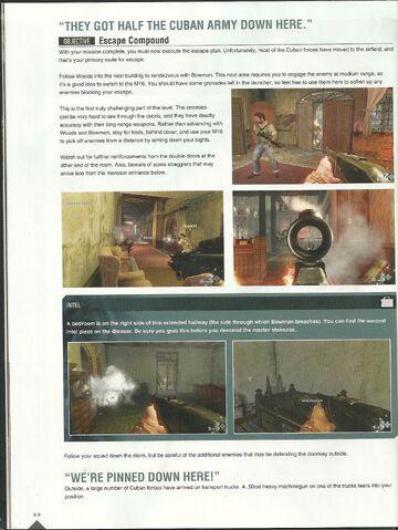 File:CoD-BO Prestige Guide Mission1 Page 9.jpg