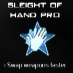 File:Sleight Of Hand Pro MW3 CreateAClass.png