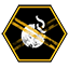 File:Slot Jockey achievement icon AW.png