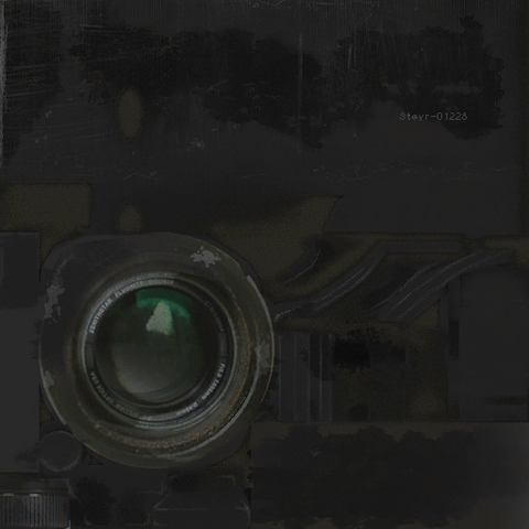 File:AUG HBAR Scope cut texture MW3.png