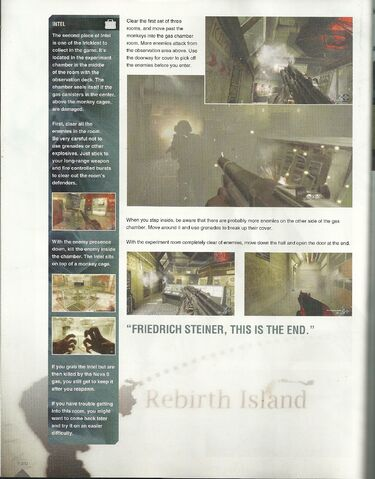 File:CoD-BO Prestige Guide Mission13 Part1 Page 5.jpg