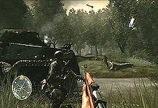 File:CoD3 The Forest3.jpg