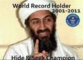 Thumbnail for version as of 05:01, May 2, 2011