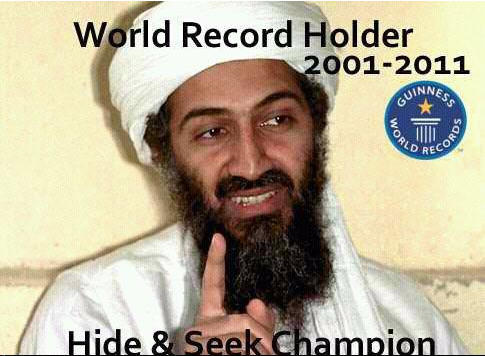 File:Hide and seek world champion.png