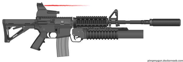 File:PMG Myweapon(5).jpg