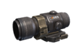 Reflex Sight menu icon CoDO.png