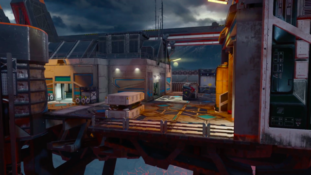 File:Rift View 1 BO3.png