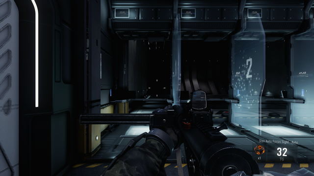 File:Sten Auto Focus Sight AW.png